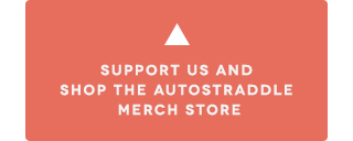 button_autostraddle_store
