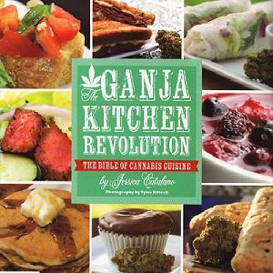 cannabiscookbook