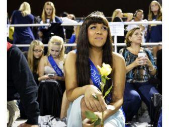 Cassidy Campbell via Orange County Register