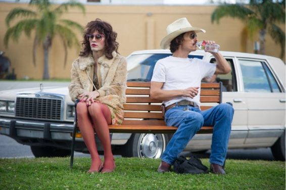 dallas_buyers_club_rayon_woodroof