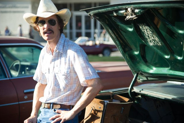 dallas_buyers_club_woodroof