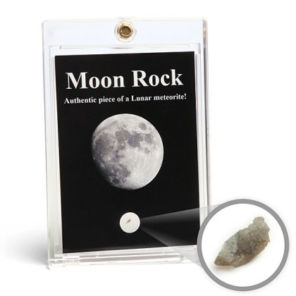 f39b_rock_from_moon