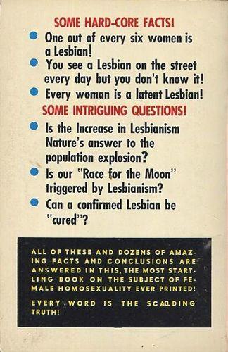 via lesbian fun world