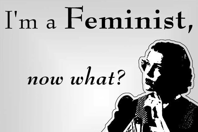 feminism_now_what