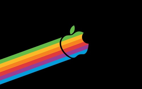 flying_rainbow_apple