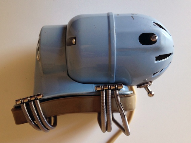 handy-hanah-vitalator-vintage-vibrator-massager-3
