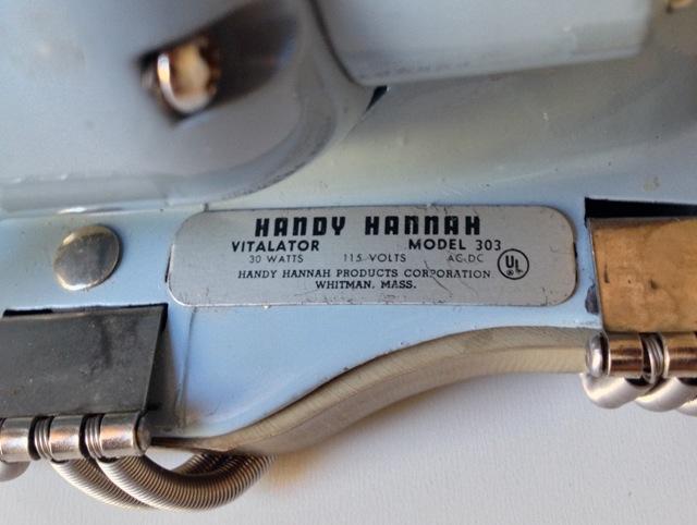 handy-hanah-vitalator-vintage-vibrator-massager-4