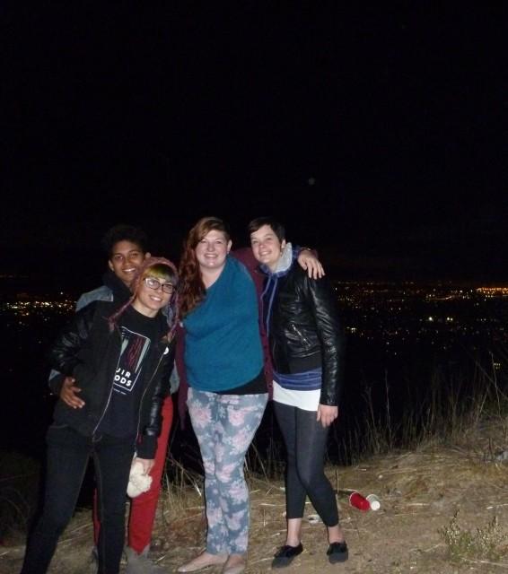 hilltop2