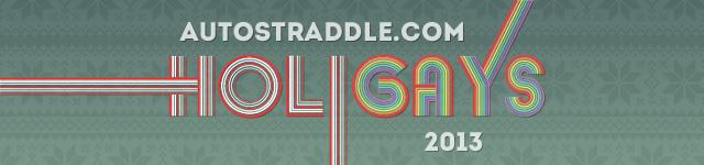 holigays-2013-banner[1]