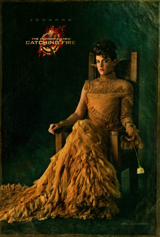 jena-malone-the-hunger-games-catching-fire-poster