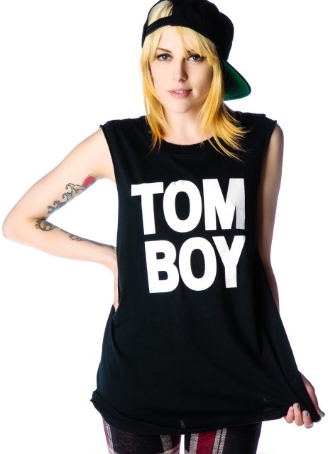 ktag_tom_boy_black_tank_top_4_