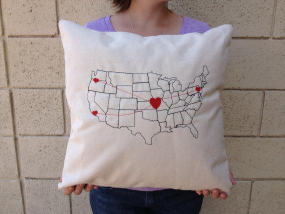 ldr-heart-pillow