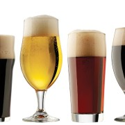 libbey-beer-glasses