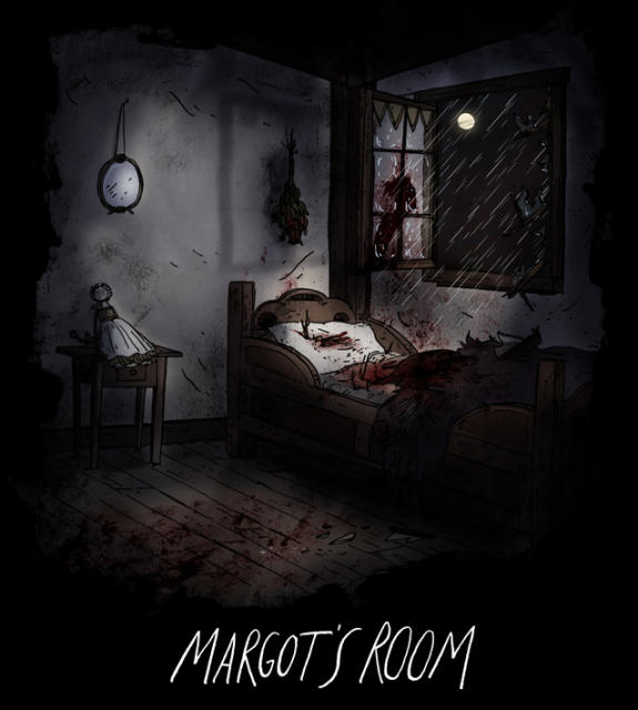 margotroom