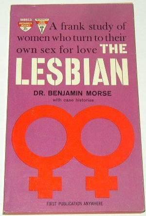 morse-lesbian