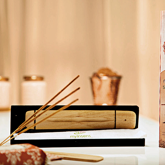 myspark-sandalwood-incense-stick