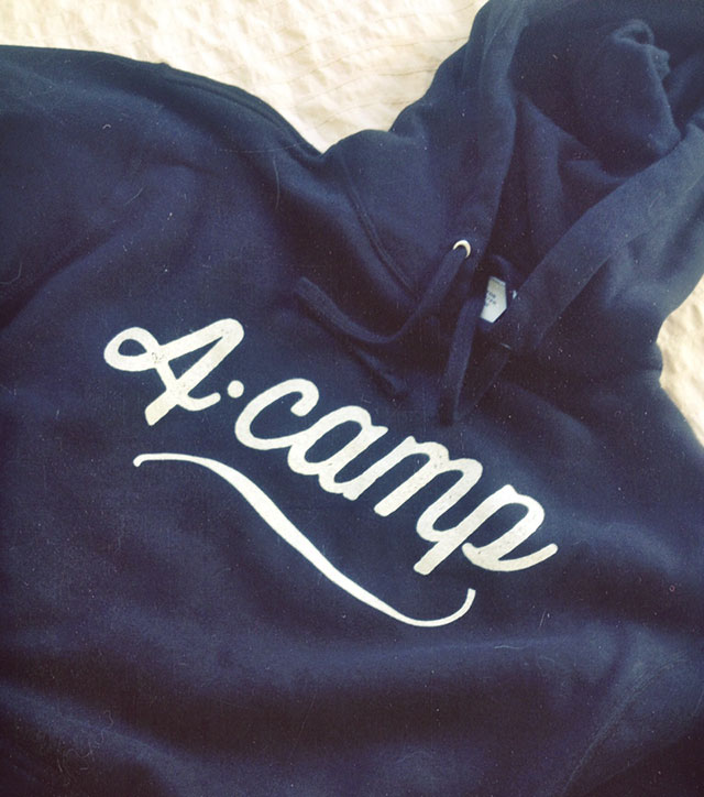 navy_a-camp_hoodies_for_sale
