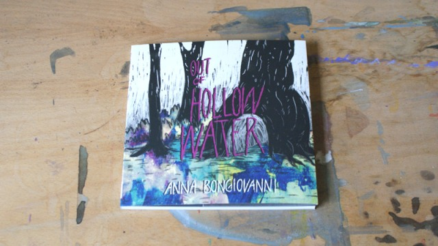 out-of-hollow-water-cover