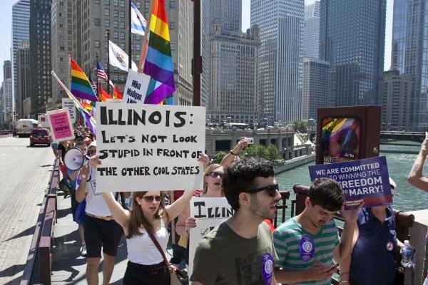via Progress Illinois