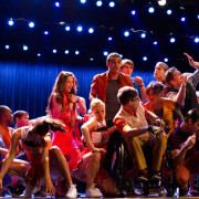 rs_560x415-131029150215-1024.Glee-Twerk-Stage.ms.102913_copy