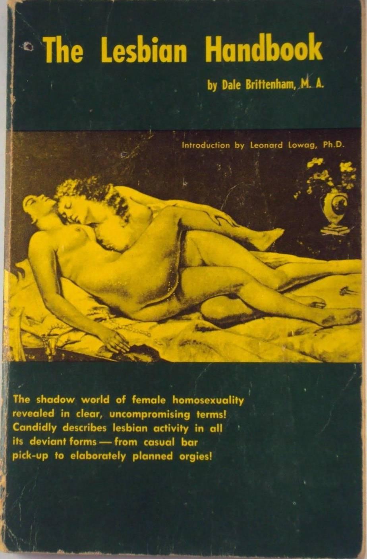 the-lesbian-handbook