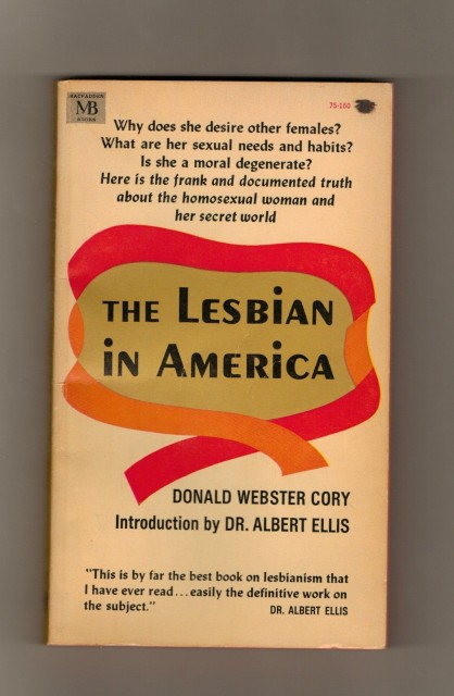 the-lesbian-in-america