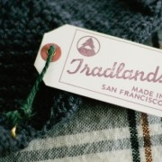 tradlands-plaid-logo