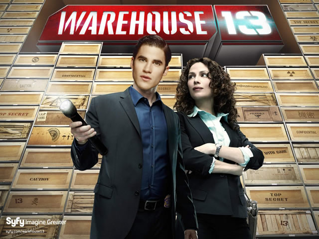 tv_warehouse_13_20