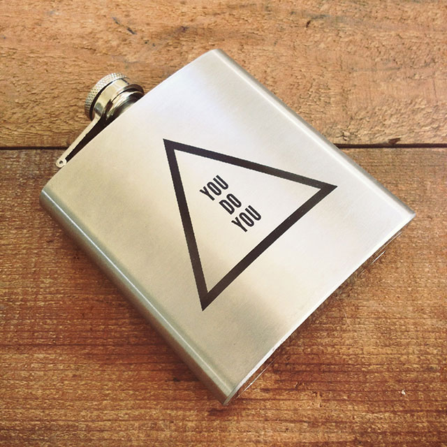 you_do_you_flask_1_640px