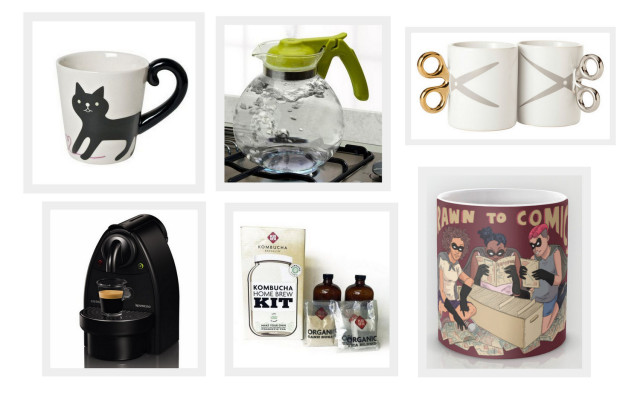 1-Work From Home Gift Guide4-001