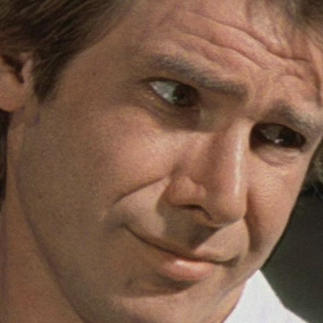 Han Solo as Regina's lost-lost equally sassy brother, tho.