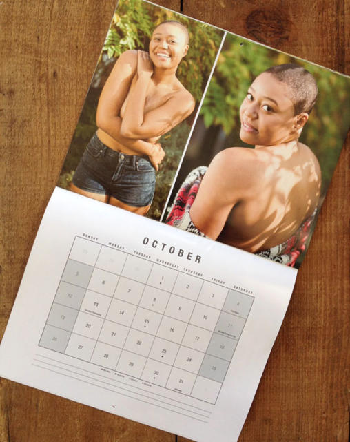 2014_Autostraddle_Calendar_1