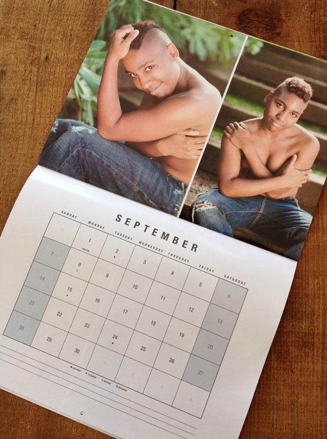2014_Autostraddle_Calendar_3