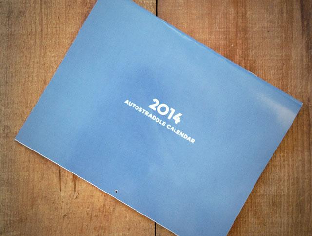 2014_Autostraddle_Calendar_cover