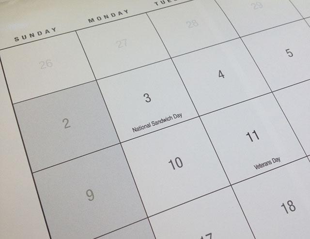 2014_Autostraddle_Calendar_dates