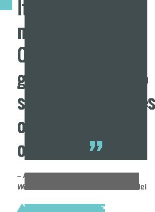 Ari Fitz Quotation