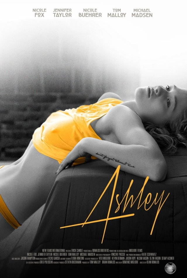 Ashley_2013_film_poster