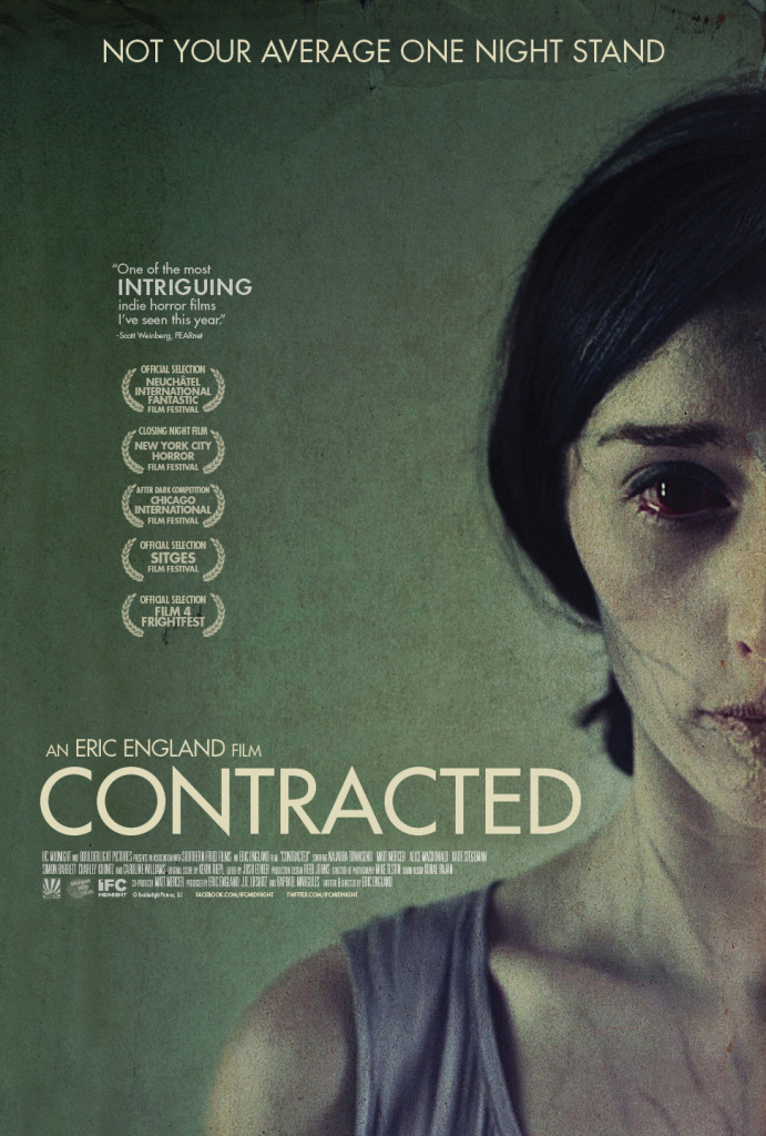 CONTRACTED_1