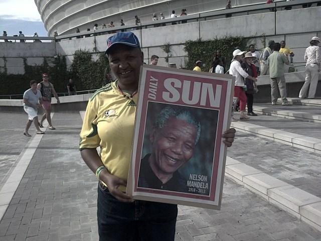 Cape Town-20131211