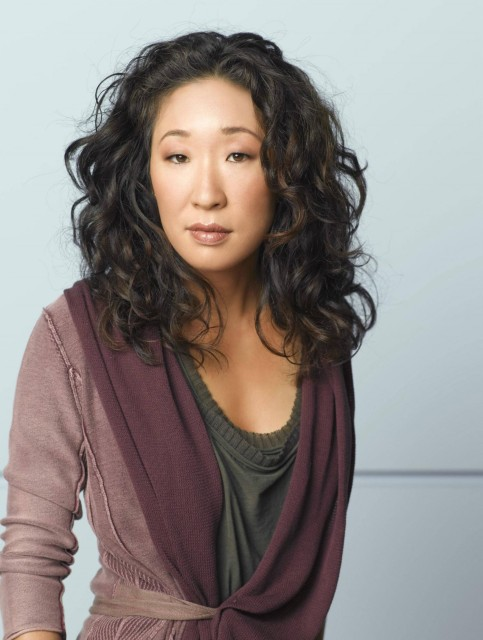 Grey-s-Anatomy-Promotional-Photoshoots-sandra-oh-8978553-1500-1986