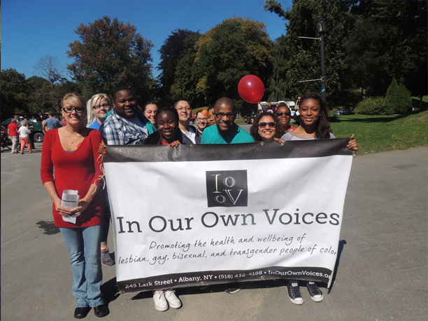 """""""In Our Own Voices"""": Making Partner Abuse Resources Work ..."""