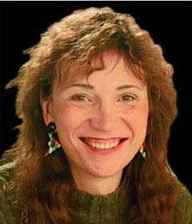 The author, Joan Roughgarden (via xxx)