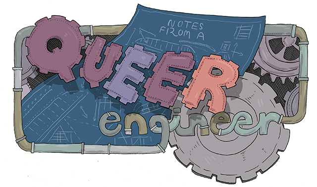Notes From A Queer Engineer_Rory Midhani_640