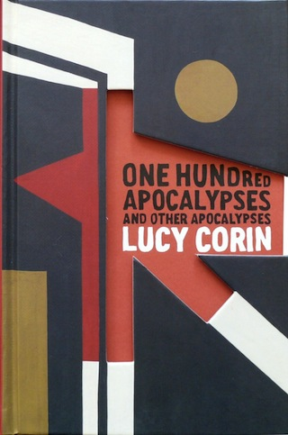 One-Hundred-Apocalypses-and-Other-Apocalypses-boo-cover