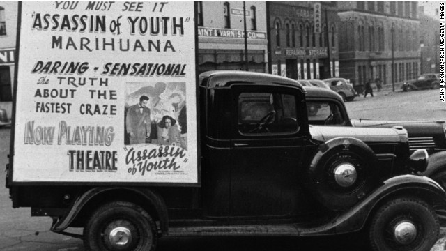 Post-Marijuana-Prohibition-World
