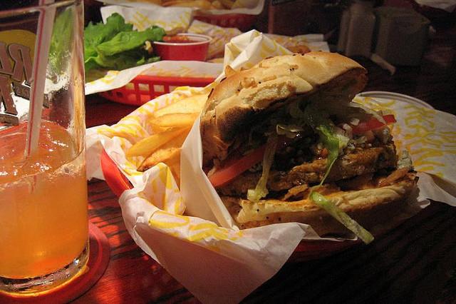 via almost-vegetarian-rmcrayne.blogspot.com</a