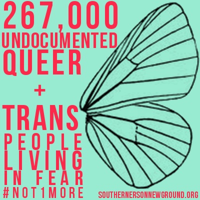 via [http://www.gayrva.com/news-views/southern-lgbtq-activists-protest-immigration-policy-at-ga-immigration-court/