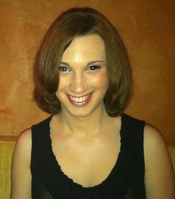 college transgender
