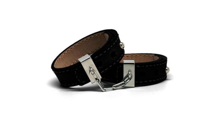 crave cuffs