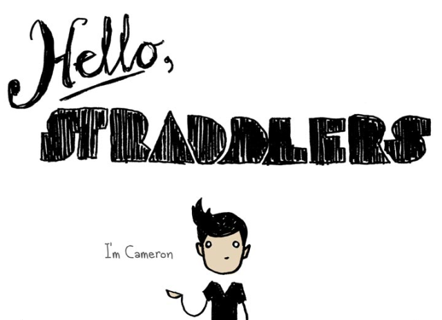hello-straddlers-cameron